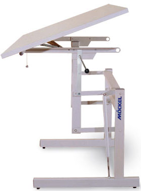 ergosystem ag ergonomiel sungen mit system. Black Bedroom Furniture Sets. Home Design Ideas